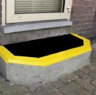 Anti Slip and Skid